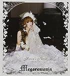 Heaven'sNovel-ヘヴンズノベル-(TYPEA)