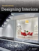 Designing Interiors, 2nd Edition Front Cover