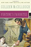 Fortune's Favorites (0061582409) by McCullough, Colleen