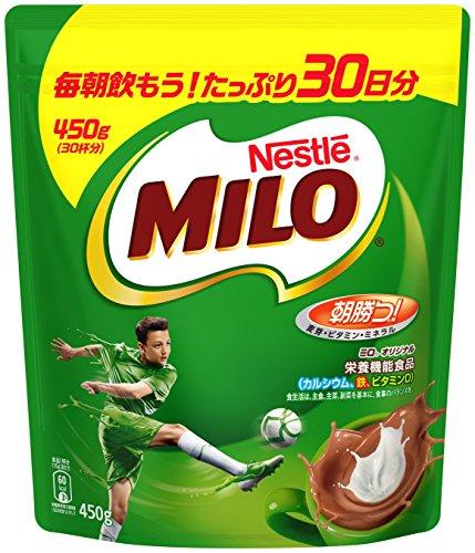nestle-milo-original-450g