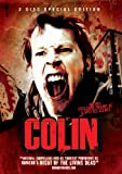 Colin [Two Disc Special Edition]