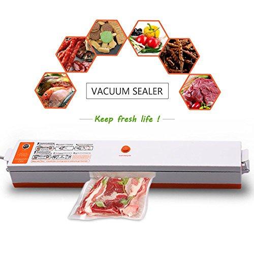 coolplay-vacuum-packing-machine-food-sealer-heat-sealer-set-with-15pcs-vacuum-bags