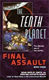 The Tenth Planet: Final Assault