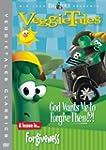 VeggieTales - God Wants Me to Forgive...