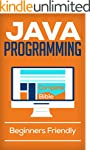 Java Programming for Beginners: Learn...