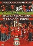 Liverpool FC - Champions League Final...