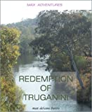 img - for Redemption of Truganini book / textbook / text book
