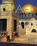 Israel - Ernst-Otto Luthardt