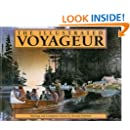 The Illustrated Voyageur: Paintings and Companion Stories