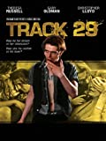 Track 29
