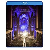 Anathema - A Sort of Homecoming [Blu-ray]