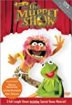The Best of the Muppet Show, Vol. 3