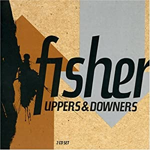 Fisher - Miss Kathleen