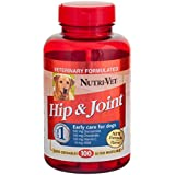 Hip & Joint Chewables - Level 1 - 180ct