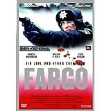 """Fargo (Remastered)von """"Frances McDormand"""""""