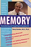 img - for Memory Remembering and Forgetting in Everyday Life book / textbook / text book