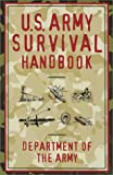 U.S. Army Survival Handbook