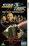 echange, troc Star Trek-Next Gen.67 [VHS]