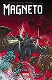 Magneto Volume 2: Reversals
