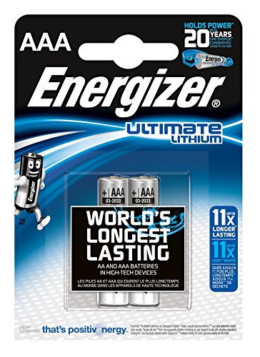 energizer-ultimate-lithium-micro-aaa-15v-2-stuck
