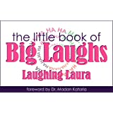 The Little Book of Big Laughs