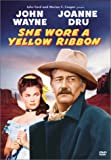 echange, troc She Wore a Yellow Ribbon [Import USA Zone 1]