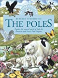 img - for Nature Unfolds The Poles (Nature Unfolds) book / textbook / text book