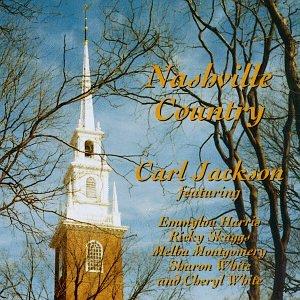 Emmylou Harris - Nashville Country Duets - Zortam Music