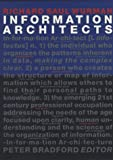 img - for Information Architects book / textbook / text book