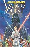 Star-Wars-Vader's-Quest