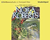 Jewels of the Sun (Irish Trilogy)