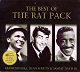 Best Of The Rat Pack The Rat Pack