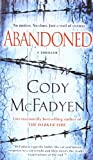 Abandoned: A Thriller