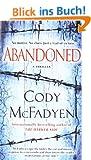 Abandoned: A Thriller (Smoky Barrett)