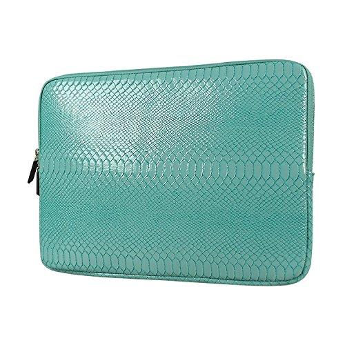 sleeve-per-laptop-14-pollici-ineseon-impermeabile-pu-pelle-serie-custodia-borsa-per-portatile-caso-p