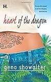Heart of the Dragon (Atlantis)