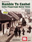 Ramble to Cashel-Celtic Fingerstyle G...