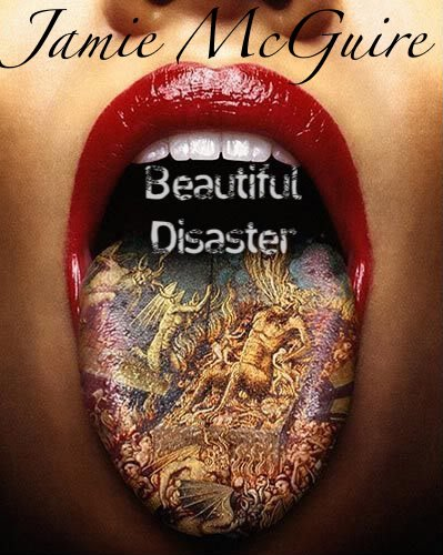 Beautiful Disaster Book Cover : Fun facts about beautiful disaster one of my favorite