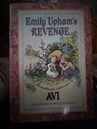 Emily Upham's Revenge: A Massachusetts Adventure download ebook