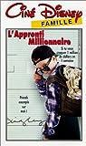 echange, troc L'Apprenti millionnaire [VHS]