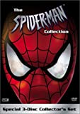 Watch Spider Man and His Amazing Friends Online