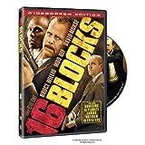 16 Blocks (Widescreen Edition) ~ Bruce Willis