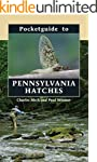 Pocketguide to Pennsylvania Hatches