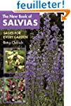 The New Book of Salvias: Sages for Ev...