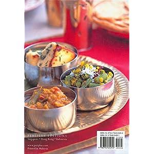 Indian Cooking Made Easy: Livre en Ligne - Telecharger Ebook