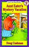 Aunt Eater's Mystery Vacation (I Can Read)