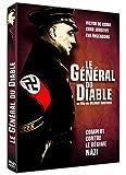 Le general du diable
