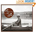 Pilgrims on the Ohio: The River Journ...