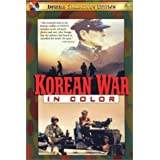 Korean War in Color ~ n/a