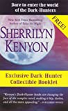 Dark-Hunter Collectible Catalog (0312938535) by Kenyon, Sherrilyn